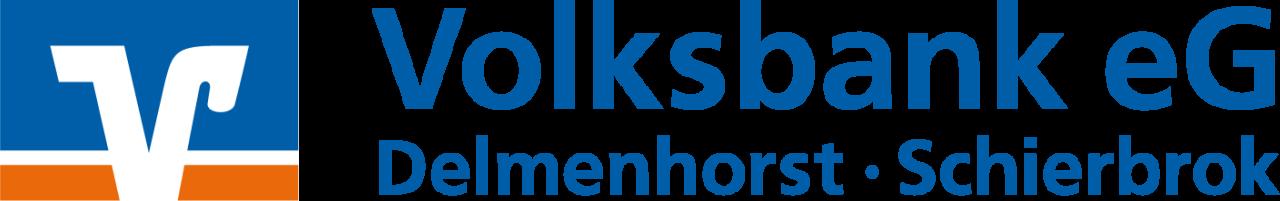 Volksbank eG Delmenhorst Schierbrok