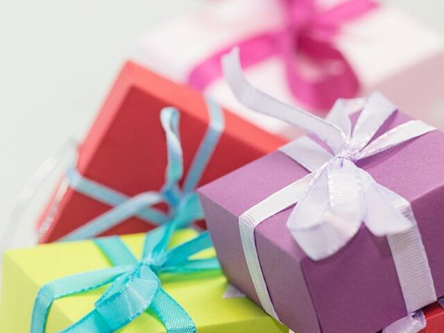 weihnachtsgeschenke_online_kaufen